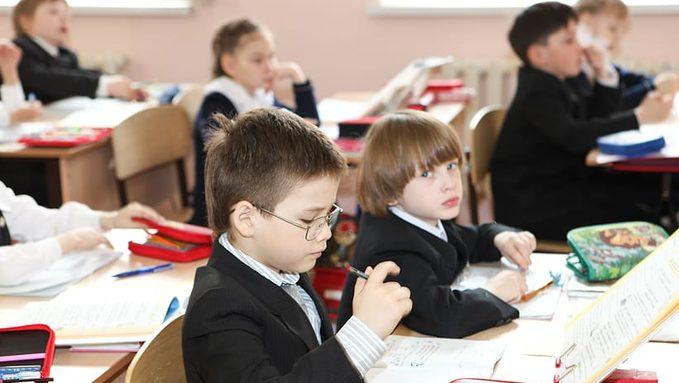 boy-child-childhood-classroom.jpg