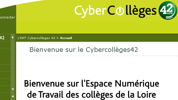 accueil-cybercolleges.png