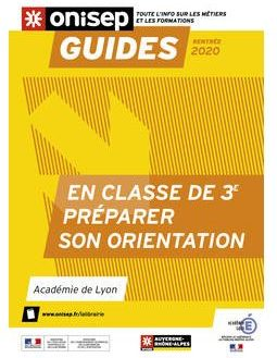 Brochure_3eme.JPG