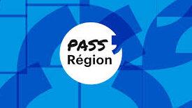 pass_région.jpg